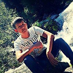 Руслан, 19 лет, Алма-Ата