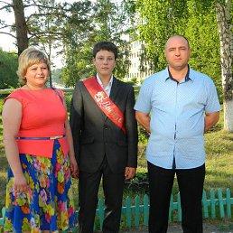 Екатерина, 38 лет, Иркутск-45