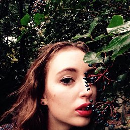 Алиса, 21 год, Ялта