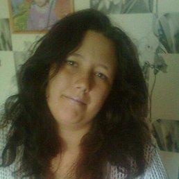 Аня, 28 лет, Рыбинск