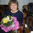 Фото Марина, Тверь, 56 лет - добавлено 28 октября 2015