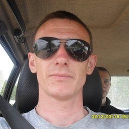 Михаил, 31 год, Сернур