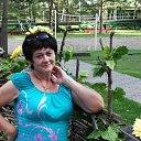 Фото Татьяна, Бийск, 57 лет - добавлено 14 ноября 2015