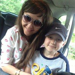 Наташа, 36 лет, Иваново