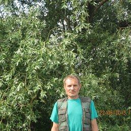 Евгений, Рубцовка, 57 лет
