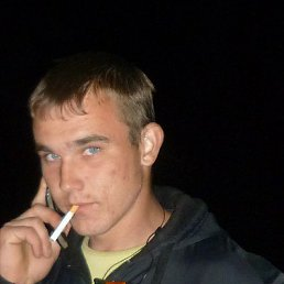 Сергей, 34 года, Нижний Ломов