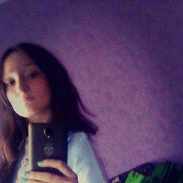 Юличка, 23 года, Ромоданово
