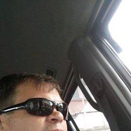 Алексей, 44 года, Февральск