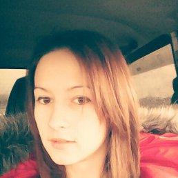 Галина, 29 лет, Волжский