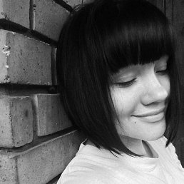 Ната, 30 лет, Жуковский
