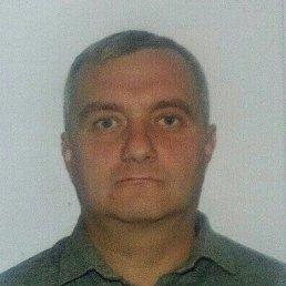 Михаил, 52 года, Фатеж