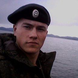 Иван, 24 года, Смоляниново