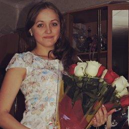 Светлана, 25 лет, Иркутск