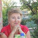 Фото Надюша, Астрахань - добавлено 24 ноября 2015