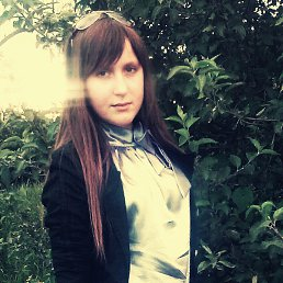 АННА, 19 лет, Новоазовск