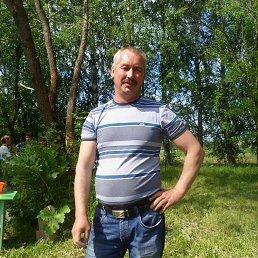 Андрей, 45 лет, Фаленки