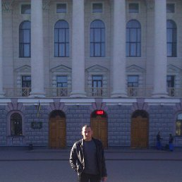 Александр, 30 лет, Никополь