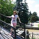Фото Ксения, Астрахань, 20 лет - добавлено 10 октября 2015 в альбом «Мои фотографии»