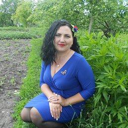 Леся, 34 года, Волочиск