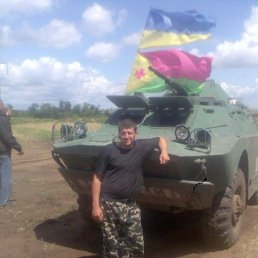 Сергей, 25 лет, Кобеляки