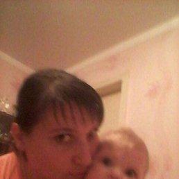 Анна, 31 год, Лермонтов