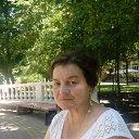 Фото Людмила, Ростов-на-Дону - добавлено 15 ноября 2015