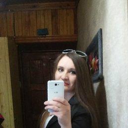 Наташа, 30 лет, Кобрин