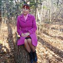 Фото Натали, Владивосток - добавлено 2 ноября 2015 в альбом «Мои фотографии»