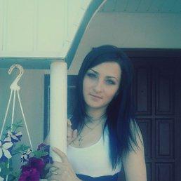 Инна, 29 лет, Звенигородка