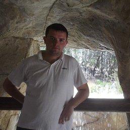 Алексей, 37 лет, Гагарин