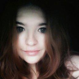 Анна, 24 года, Тула