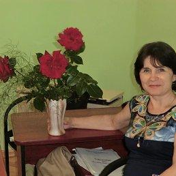 Света, 61 год, Берегово
