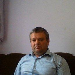 Дмитро, 45 лет, Рахов