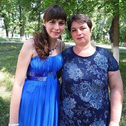 Карина, 44 года, Аркадак
