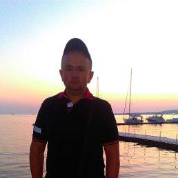 Фото Василий, Пятигорск, 39 лет - добавлено 25 сентября 2015