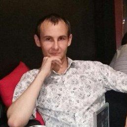 Николай, 28 лет, Буденновск