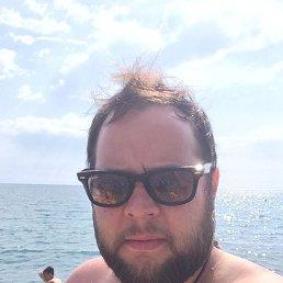 Aleksandr, 33 года, Раменское