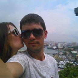 Дмитрий, 35 лет, Староалейское