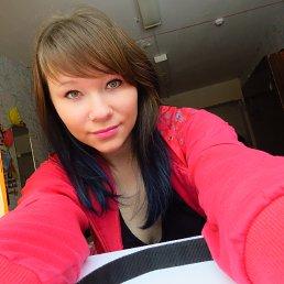 Виктория, 23 года, Яйва