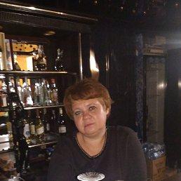 ольга, 50 лет, Лосино-Петровский