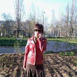 ирина, 53 года, Новая Каховка