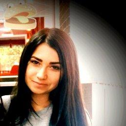 дарья, 24 года, Егорьевск