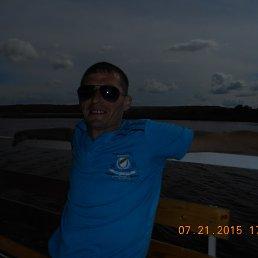 Денис, Пермь, 39 лет