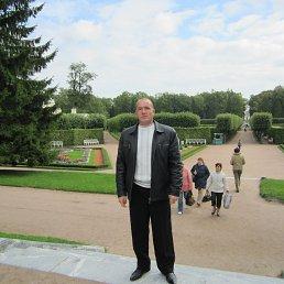 Виктор, 49 лет, Вишневогорск
