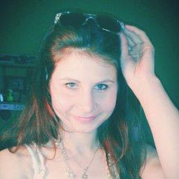 Маргарита, 32 года, Калининград