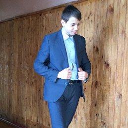 Павел, 20 лет, Михнево