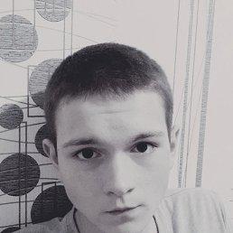 Адам, 20 лет, Саратов