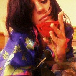 Алёна, 27 лет, Красный Кут