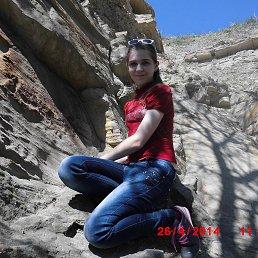 Яна, 17 лет, Краснодон