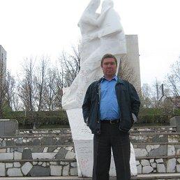 Михаил, 57 лет, Плешаново